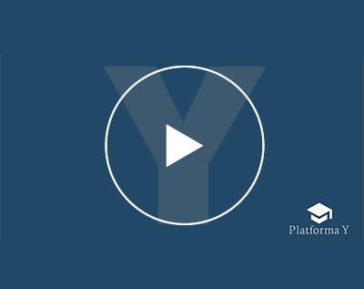 Platforma Y